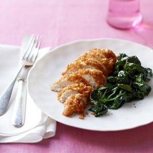 Holly-s-Fried-Crispy-Chicken-Recipe