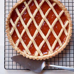 Anthe-s-Apricot-Jam-Tart-Recipe