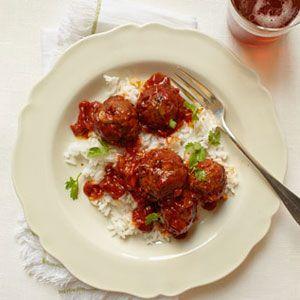 Picadillo-Meatballs-Recipe