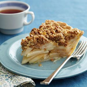 Apple-and-Oatmeal-Ginger-Crumb-Pie-Recipe