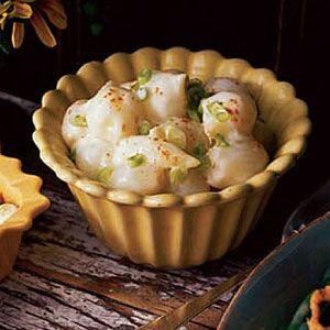 Creamed-Onions-Recipe