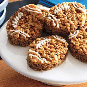 Peanut-Butter-Cereal-Treats-Recipe