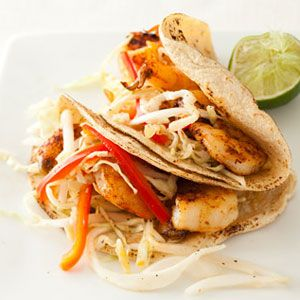 Shrimp-Tacos-with-Citrus-Slaw-Recipe