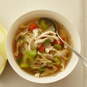 Hearty-Chicken-Noodle-Soup-Recipe