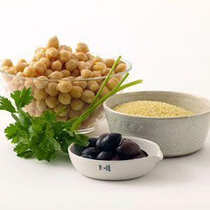 Chicken-Chickpea-Couscous-Soup-Recipe