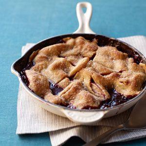Apple-Blackberry-Pie-Recipe