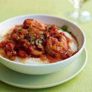 Smoky-Shrimp-Grits-Recipe