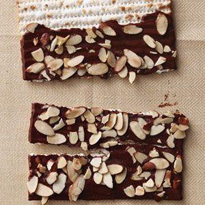 Chocolate-Covered-Matzo-Recipe