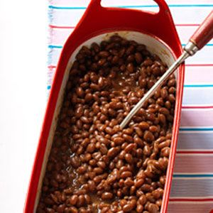 Oven-Baked-Beans-Recipe