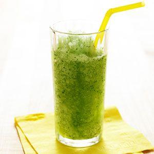 Lemon-Mint-Slushie-Recipe