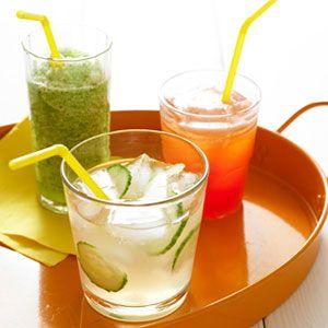 Sparkling-Strawberry-Lemonade-Recipe