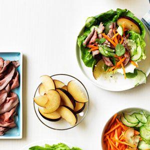 Roast-Beef-Lettuce-Wraps-Recipe