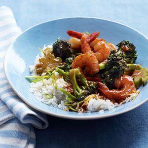 Shrimp-and-Broccoli-Stir-Fry-Recipe