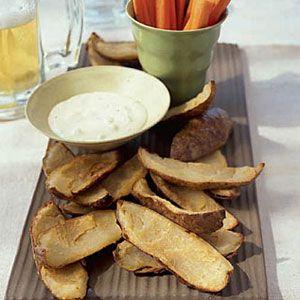Buffalo-Potato-Skins-Recipe