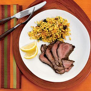 Moroccan-Grilled-Lamb