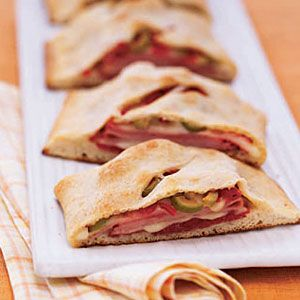 Muffaletta-Stromboli-Recipe