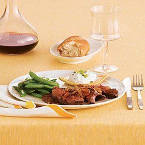 Sirloin-Steak-with-Golden-Onions-Recipe