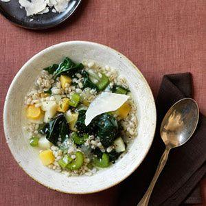 Slow-Cooker-Vegetable-Barley-Soup-Recipe