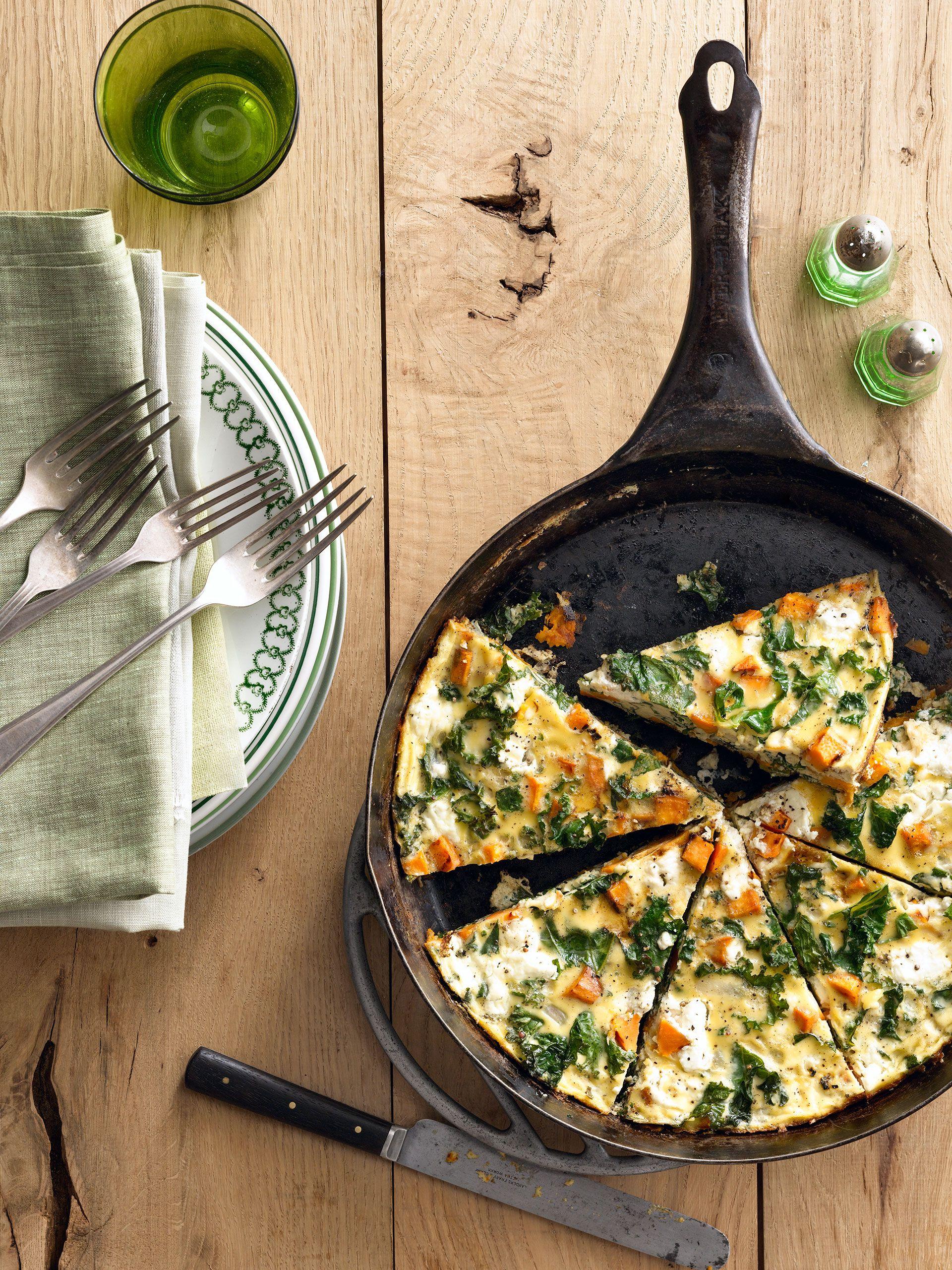 54f013b61c38d   sweet potato kale frittata recipe clx0914 s2