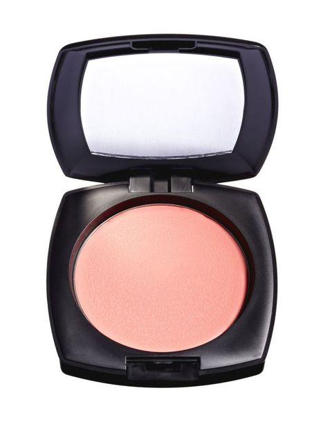 mode petal rush revitalizing cream blush