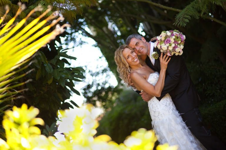 Dating over 45 advice for the bride