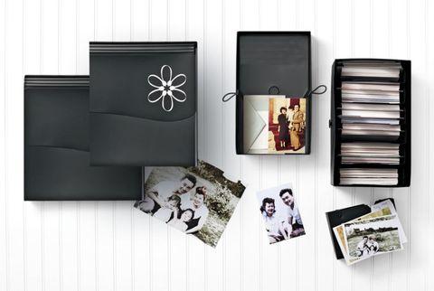 Organize-Your-Photos-Like-a-Pro