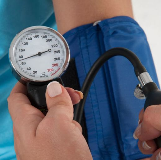 Metabolic syndrome is not a disease specifically, but rather a clustering of health markers, such as abdominal obesity, dyslipidemia, glucose intolerance, and hypertension, according to the Mayo Clinic. These markers could then lead to more serious conditions, such as cardiovascular disease and can predict if a person suffers from diabetes.