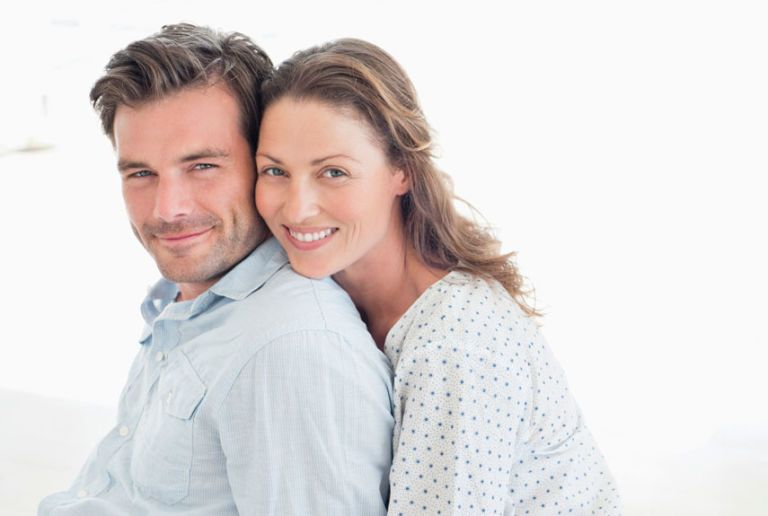 Marriage Advice For Women