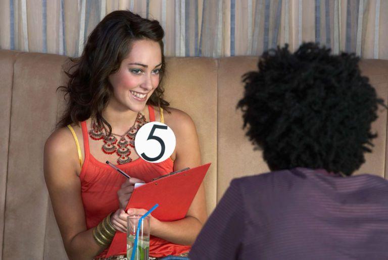 Age gap dating sites free
