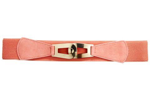ami clubwear beth 23 belt