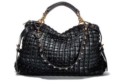 Marshalls Slouch Bag