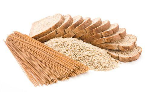bread fiber