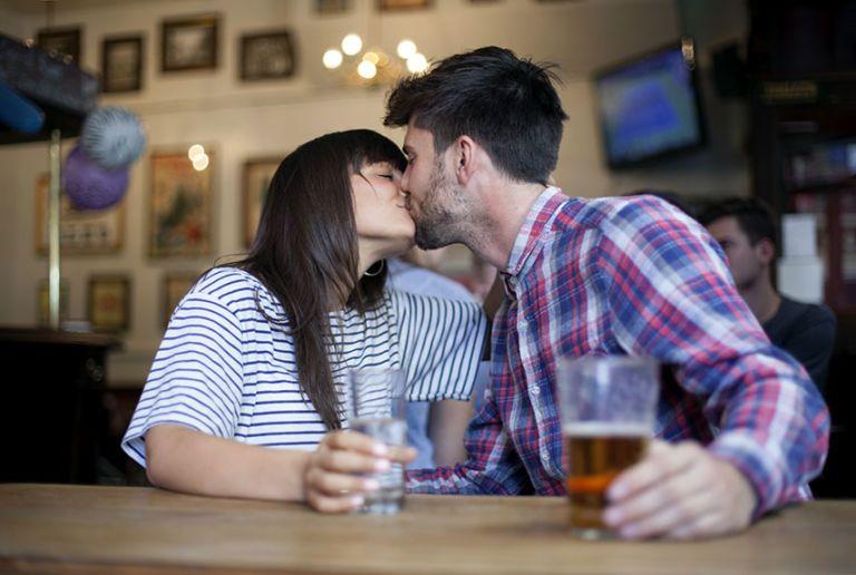 Dating sites for twenty somethings