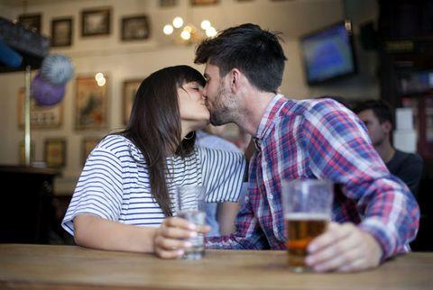 Online-Dating-Chaträume ohne Anmeldung