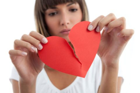 10 Things Women Who Get Cheated On Have in Common