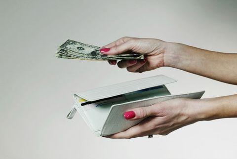 Identity Theft Insurance: Is It Worth It?