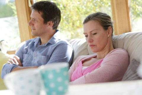 10 Surprising Things That Ruin Relationships