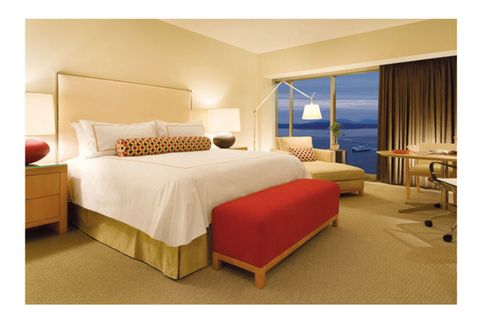Americas Best Hotels - Best Hotels in the US