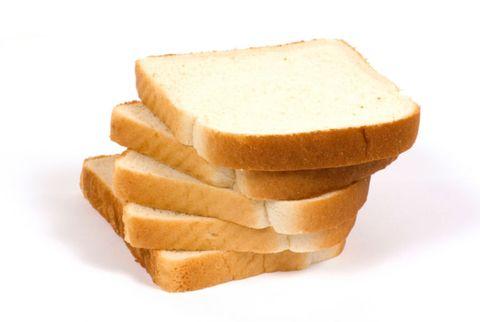 Food, Finger food, Cuisine, Baked goods, Tan, Snack, Ingredient, Junk food, Breakfast, Gluten,
