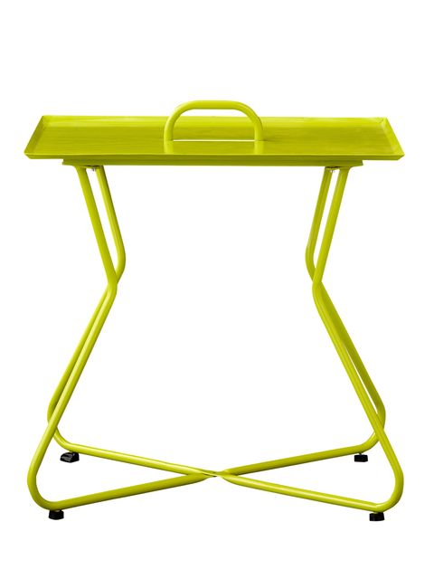 Outdoor Side Table Cheap Side Tables