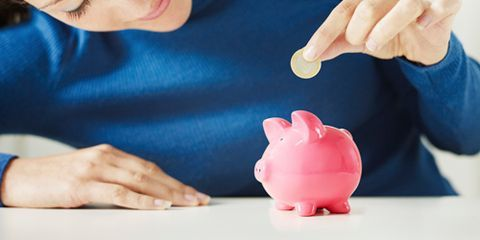 """<p>Think you can't afford a vacation or a new car this year? You're not alone. These days, everyone's on a budget; but savvy shoppers know how to get what they want—often without spending a dime. Swapping is the new shopping, says Anneli Rufus, co-author of the book <em><a href=""""http://www.amazon.com/Scavengers-Manifesto-Anneli-Rufus/dp/1585427179"""" target=""""_blank"""">The Scavengers' Manifesto</a></em>. """"Things acquired for free—and a swap is essentially a free-for-all—are even more appealing when money is tight,"""" she says. The best part: you don't need to look any further than online, where you can find dozens of <del cite=""""mailto:MBOGDAS"""" datetime=""""2011-12-21T10:40""""></del>swapping sites that let you trade items for no charge or a small fee. Whether you're in need of clothing, books or a quick getaway, check out the following sites to save a bundle. <ins cite=""""mailto:HFM"""" datetime=""""2011-12-22T12:59""""></ins></p>"""