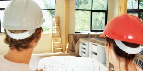 """<p>With the real estate market so uncertain these days, many people are choosing to renovate their current home instead of buying a new one. """"People are thinking about how they can get the most value out of their living arrangement,"""" says Stephen Melman, director of economic services at the National Association of Home Builders (NAHB). What will give your family the most value depends first and foremost on your needs, but if you want to earn back your renovation costs when it comes time to sell, read on.</p>"""