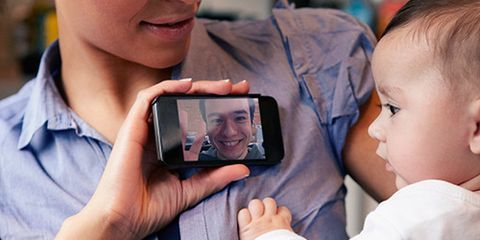 Long distance relationship advice for guys