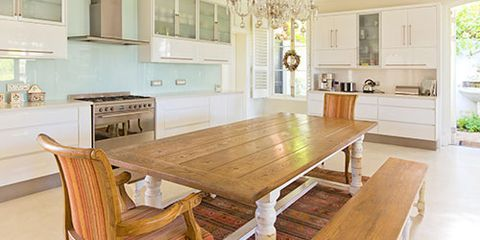 <p>Could your home use some reviving? Upgrade bland decor and lifeless designs with thrifty tips and tricks that you can either do yourself or buy in stores. Read on for brilliant ideas that'll help you fall in love with your home all over again. </p>
