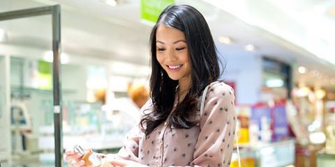<p>So many of us buy makeup and skincare products on a whim. The result: a graveyard of hardly used cosmetics. Instead of adding to your oft-ignored purchases, read on to find out which buying blunders are the most common and how to find items you'll actually want to use again and again. </p>