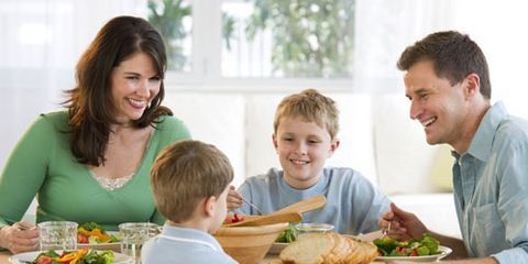 """<p>Staying well for your family is a top priority. And a few simple lifestyle changes can go a long way in <a href=""""http://www.womansday.com/health-fitness/conditions-diseases/top-cancer-fighting-foods#slide-1"""" target=""""_self"""">preventing cancer</a>. From what to eat to which vitamins you need more of, these simple tips can keep you disease-free.</p>"""