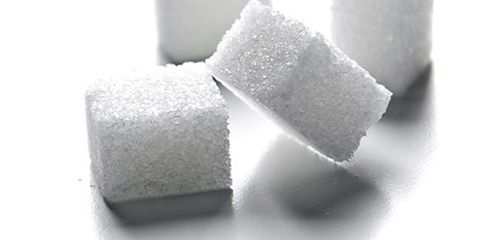 <p>With the amount of sugar found in common foods, it's hard to avoid the sweetener. Make it easier on yourself (and your waist line) with this easy-to-follow advice. Click through to find out how to nip those pesky cravings in the bud. </p>