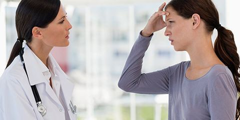 <p>You can't treat an issue unless you know what it is. But even the best physicians can mistakenly identify some groups of symptoms as another condition that acts similarly. If you experience any of the following, beware that what your doctor suspects to be the culprit may not be. Here are some of the most commonly misdiagnosed symptoms and when it may be time to look for an alternate verdict.</p>
