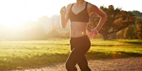<p>A great sports bra can make your workout more effective because you stay comfortable and feel supported as you sweat. Try one of these styles.</p>