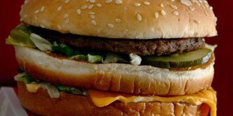 Food, Green, Finger food, Sandwich, Cuisine, Dish, Baked goods, Hamburger, Bun, Leaf vegetable,
